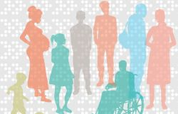 Strategia de dezvoltare a serviciilor sociale din judetul Ilfov pentru perioada 2019-2023